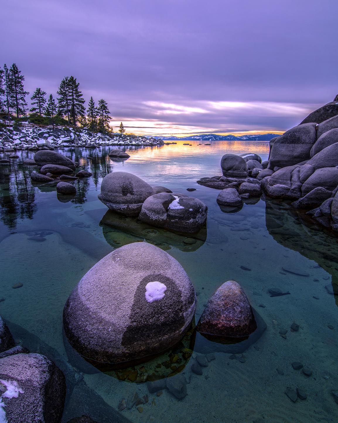 Tahoe Sunset.png