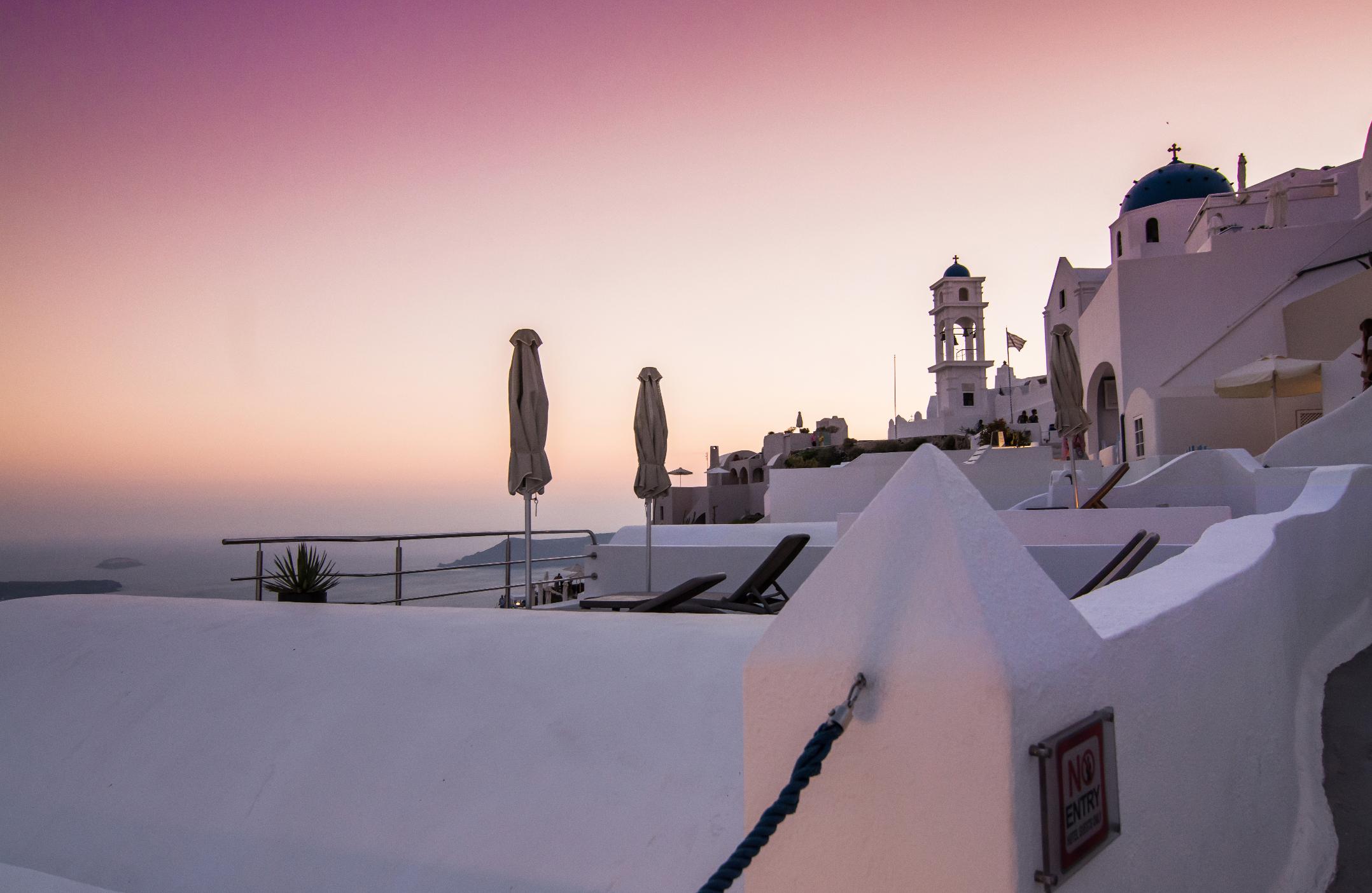 Santorini Sunset.png