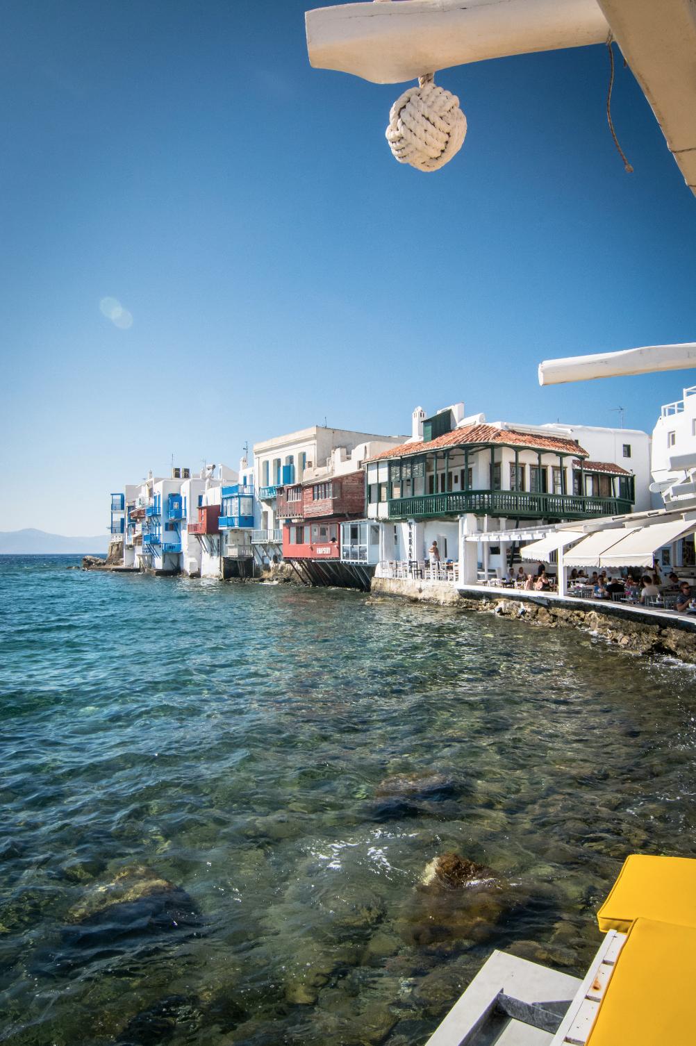 Venice Greece.png