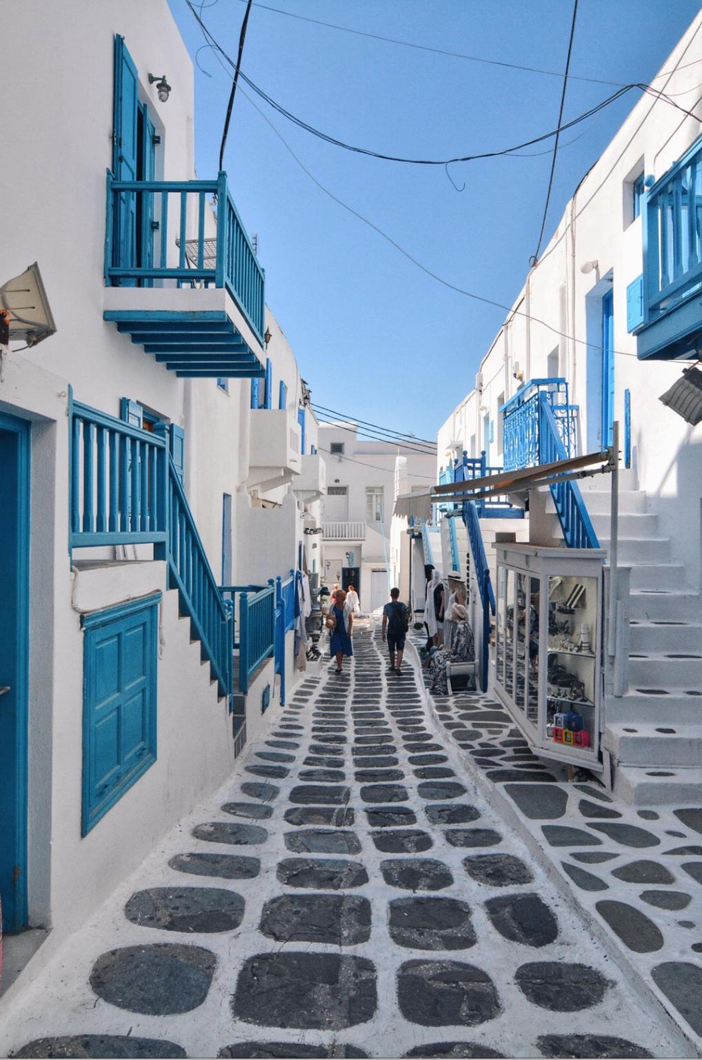 Mykonos Town.jpg
