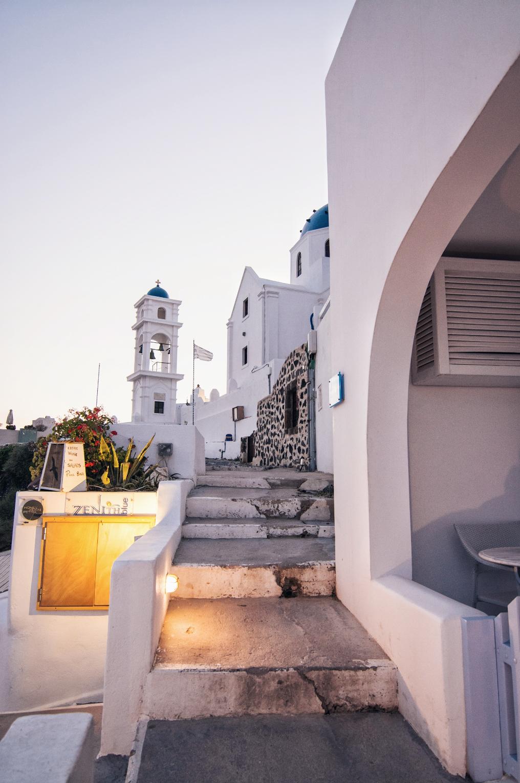Santorini Church.png