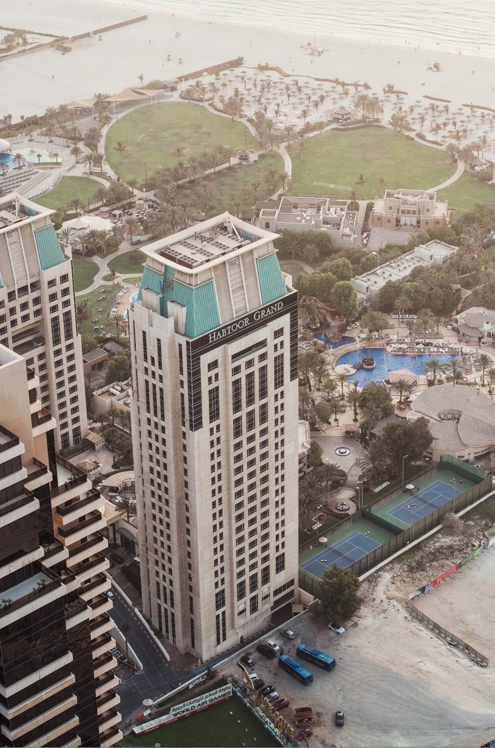 Dubai Buildings.png