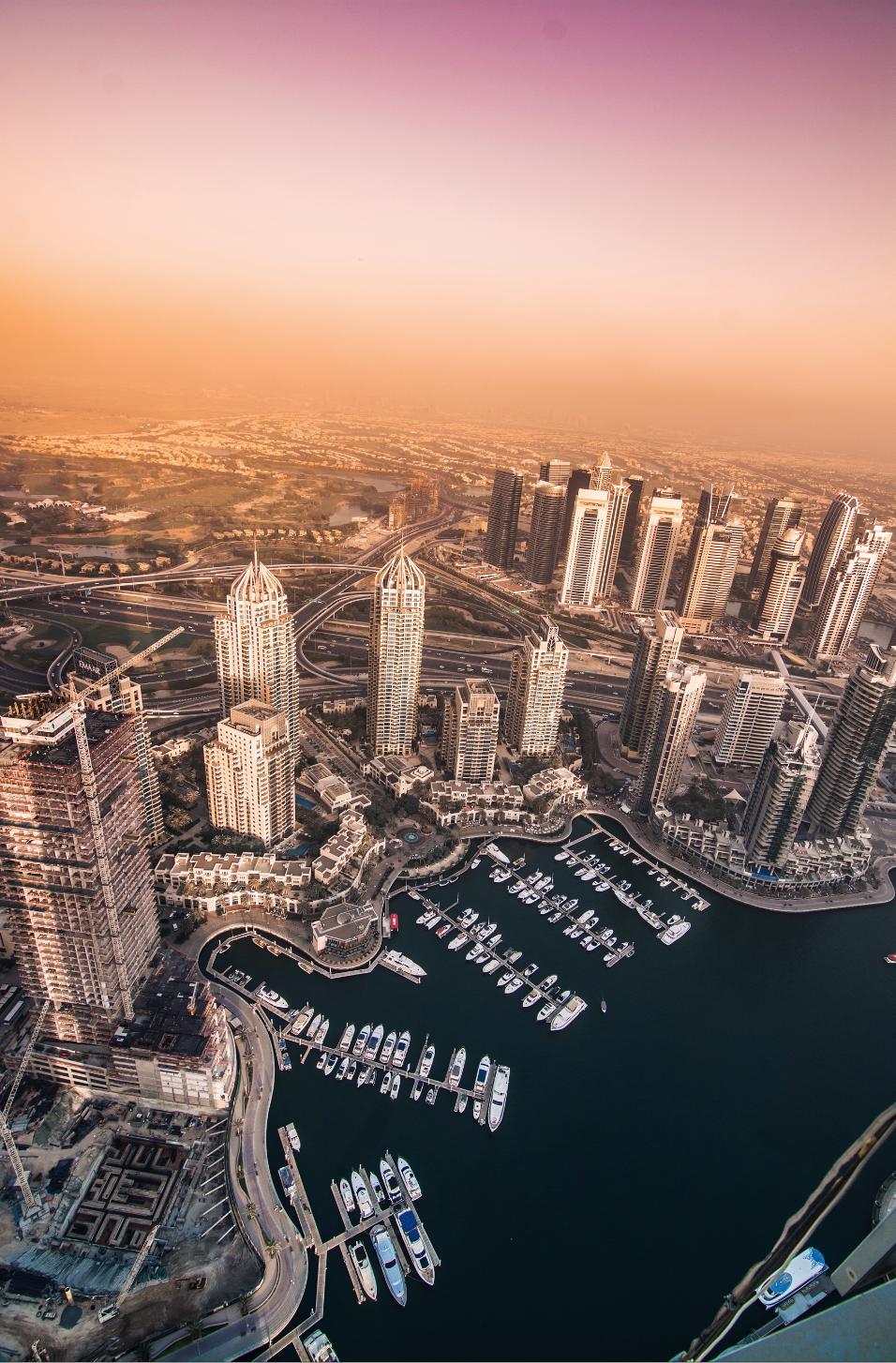 Dubai Rooftop.png