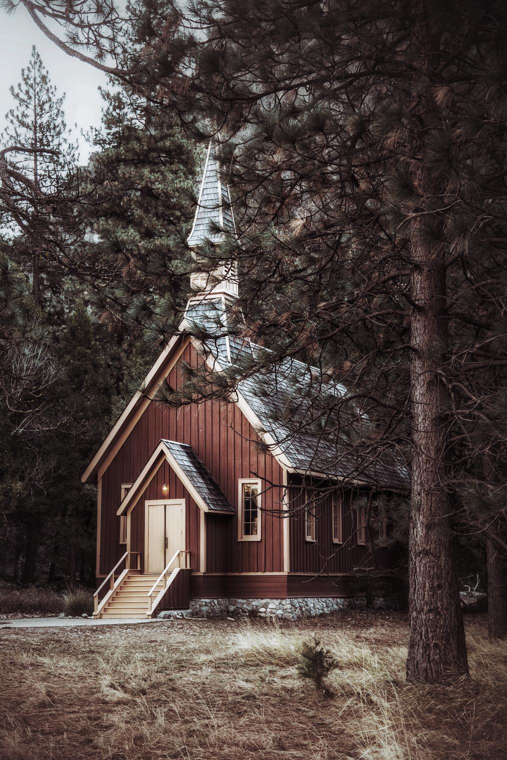 Yosemite Chapel.png