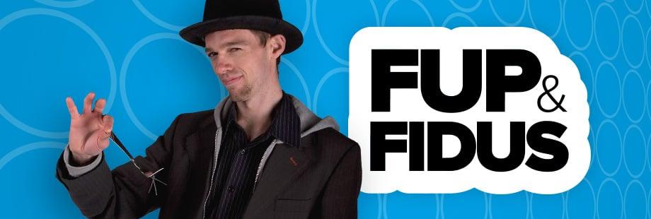 fof-banner.jpg