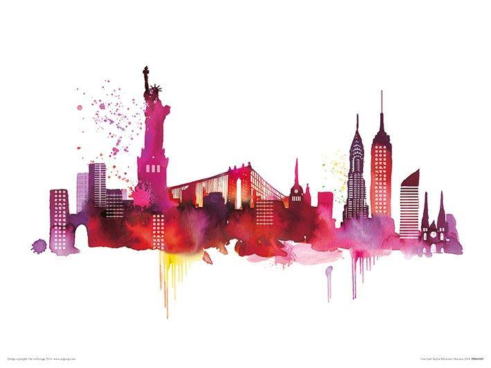 7e71acfc388283db9e5b9abaf6923262--skyline-art-skyline-new-york.jpg