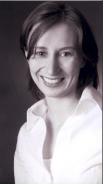 Birgit Darlau