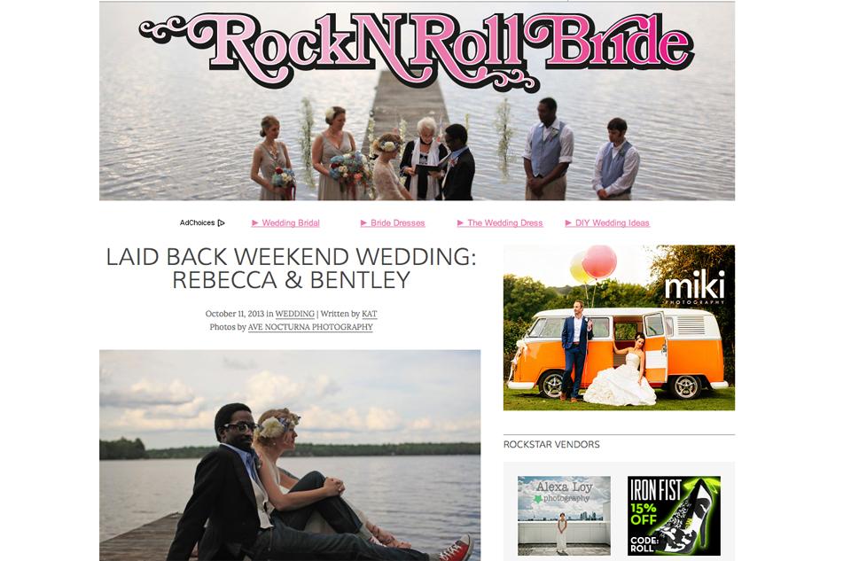 rocknrollbridefeature.jpg