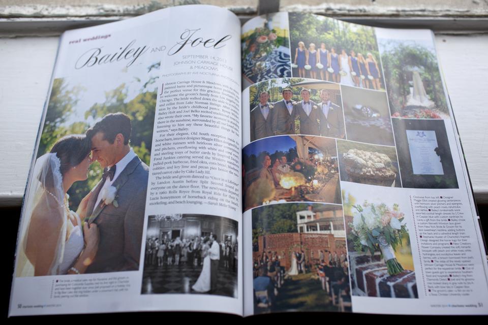charlotteweddingsmagazinebaileyjoel2.jpg