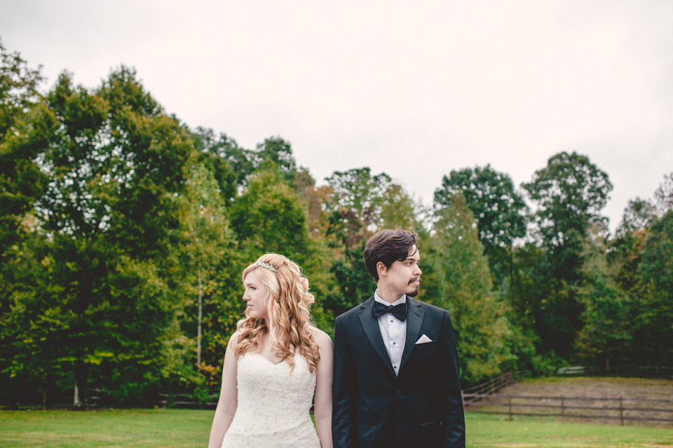 creativeweddingphotographernorthcarolina16.jpg