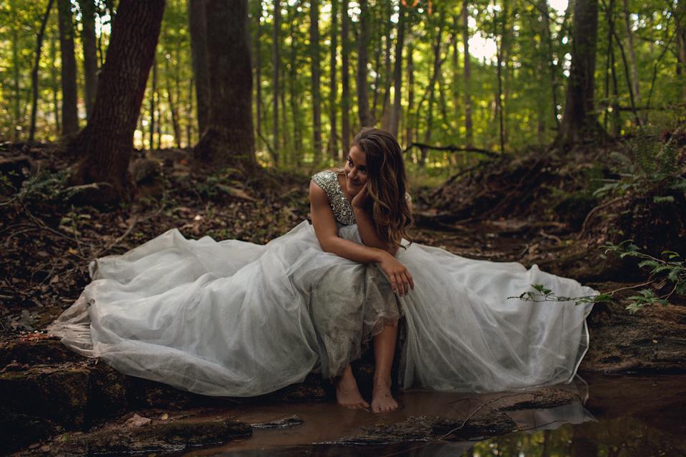 charlotteportraitphotographermissstatesville2.jpg