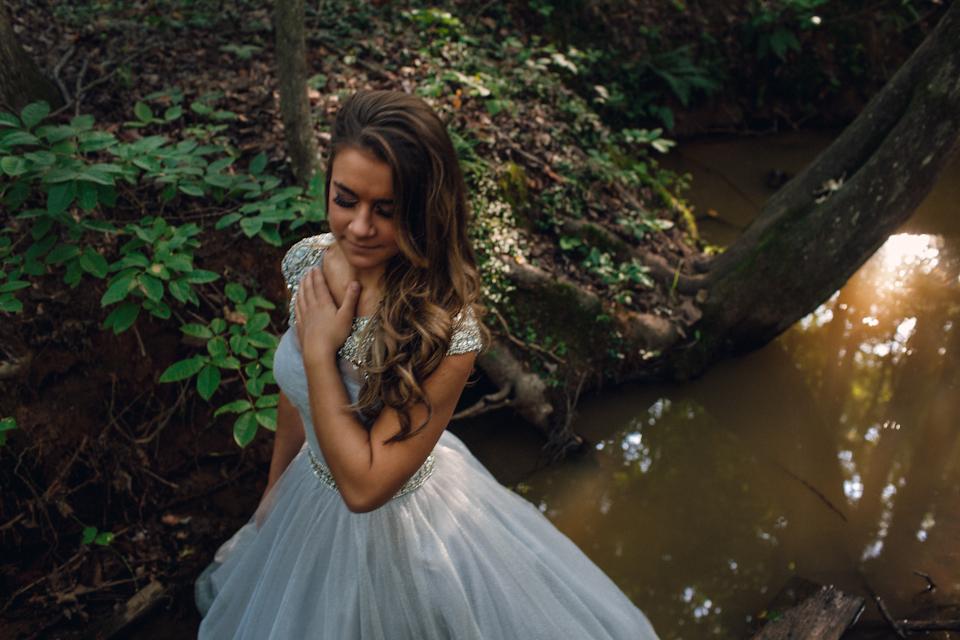 charlotteportraitphotographermissstatesville4.jpg