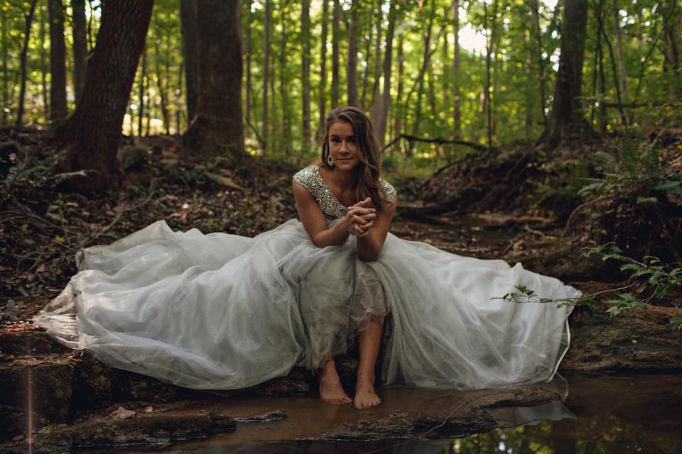 charlotteportraitphotographermissstatesville8.jpg