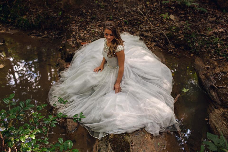 charlotteportraitphotographermissstatesville9.jpg