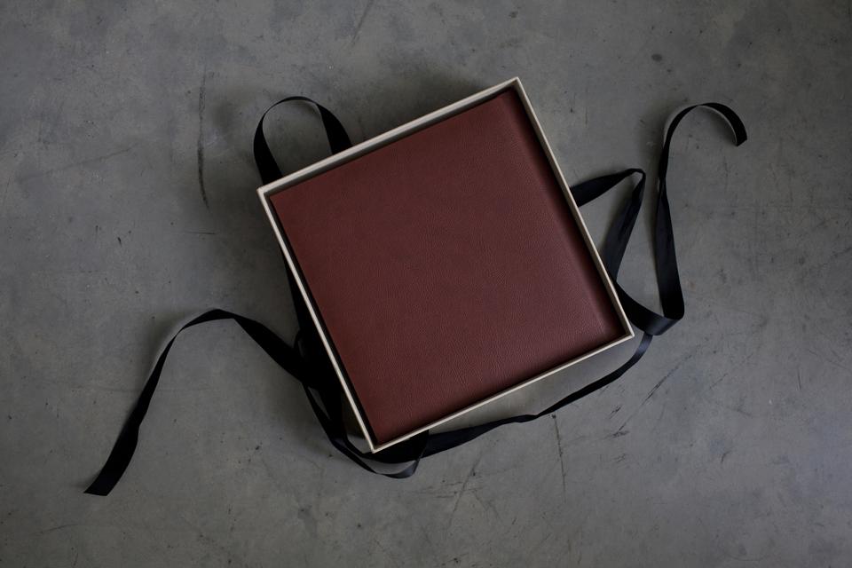 3.legacybook.jpg