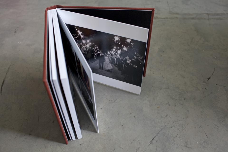 6.legacybook.jpg