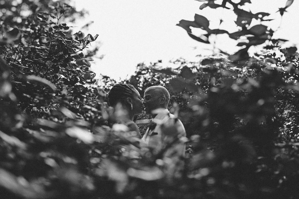 roofwithaviewweddingphotographer17.jpg