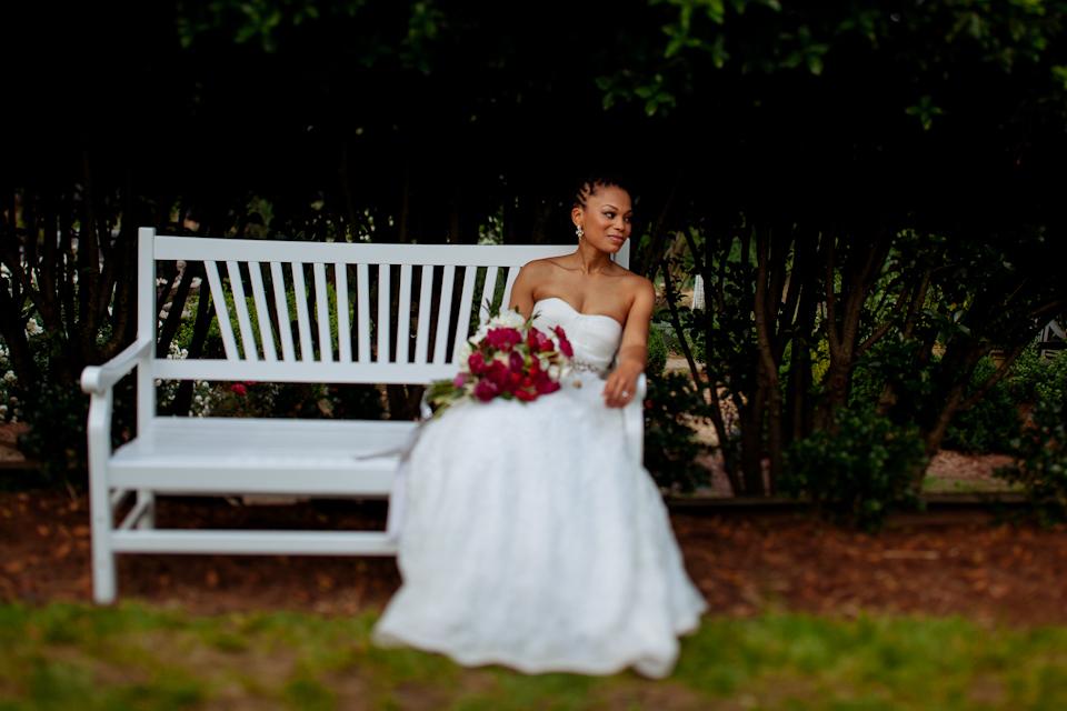 roofwithaviewweddingphotographer21.jpg