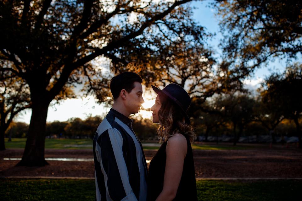 houstonweddingphotographer10.jpg