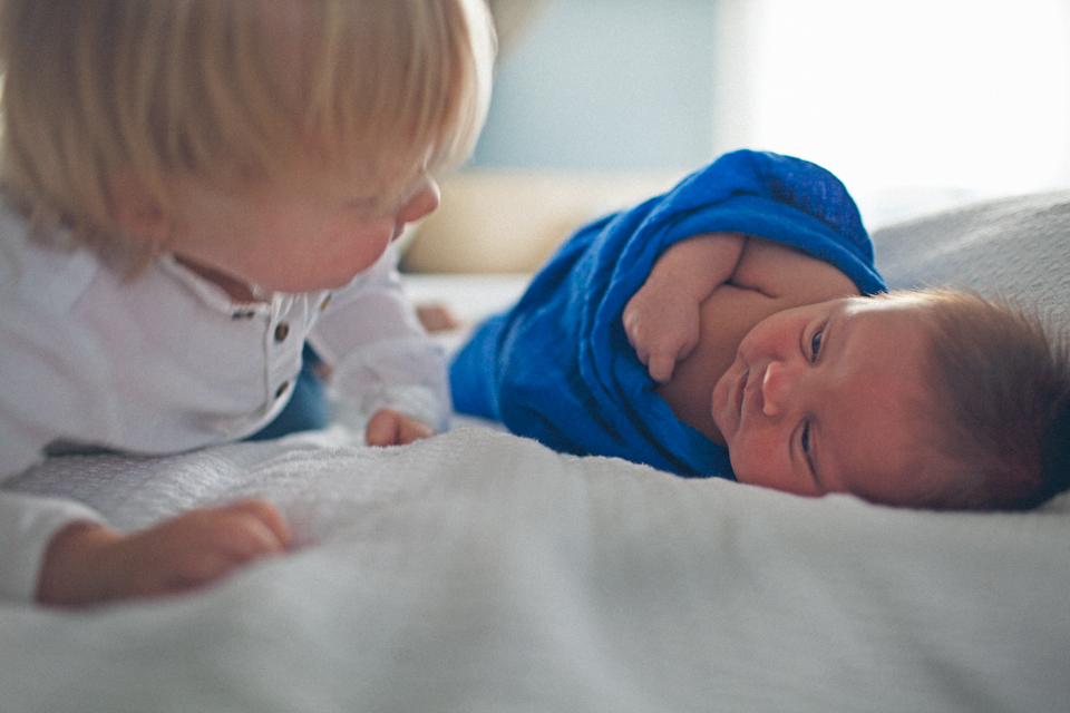 4.asheville.newborn.photographer-7.jpg