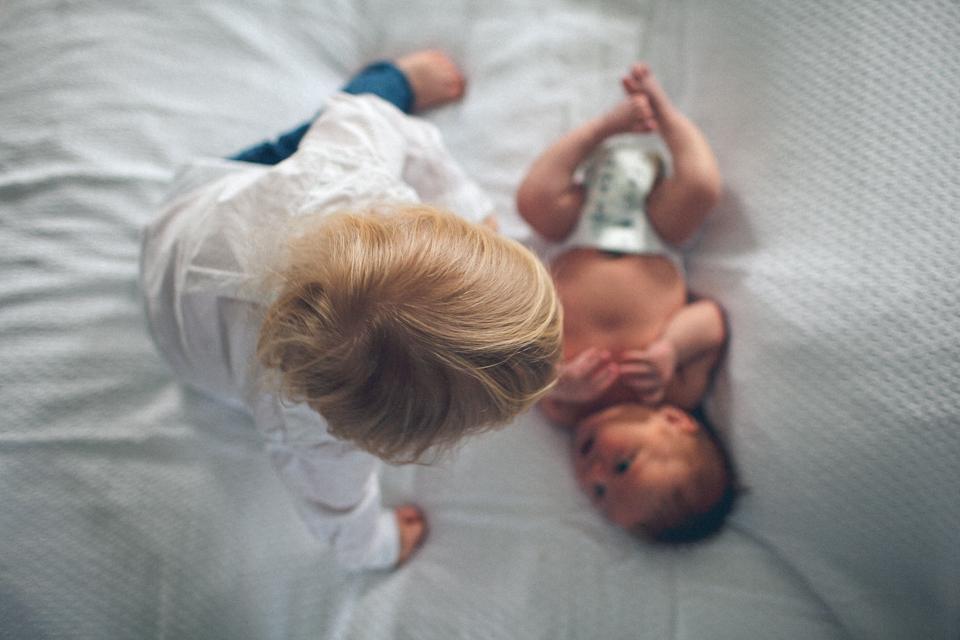 5.asheville.newborn.photographer-8.jpg
