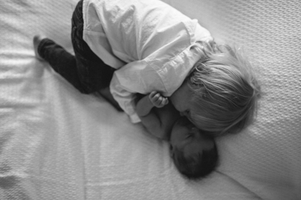 6.asheville.newborn.photographer-9.jpg