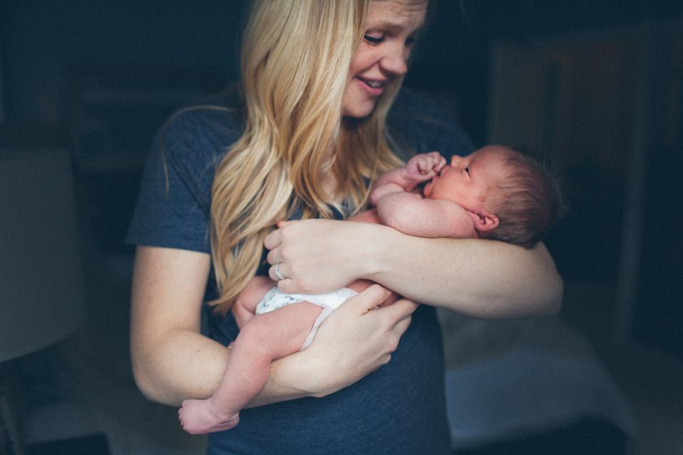 8.asheville.newborn.photographer-4.jpg