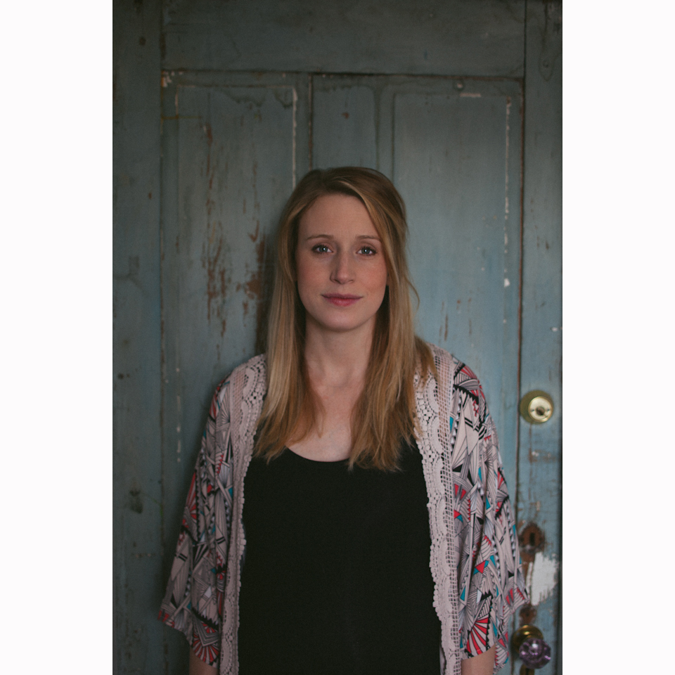 4.asheville-maternity-photographer-1copy.jpg