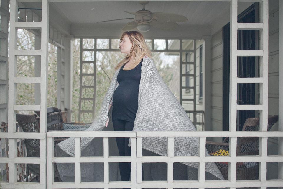 3.asheville-maternity-photographer-8.jpg