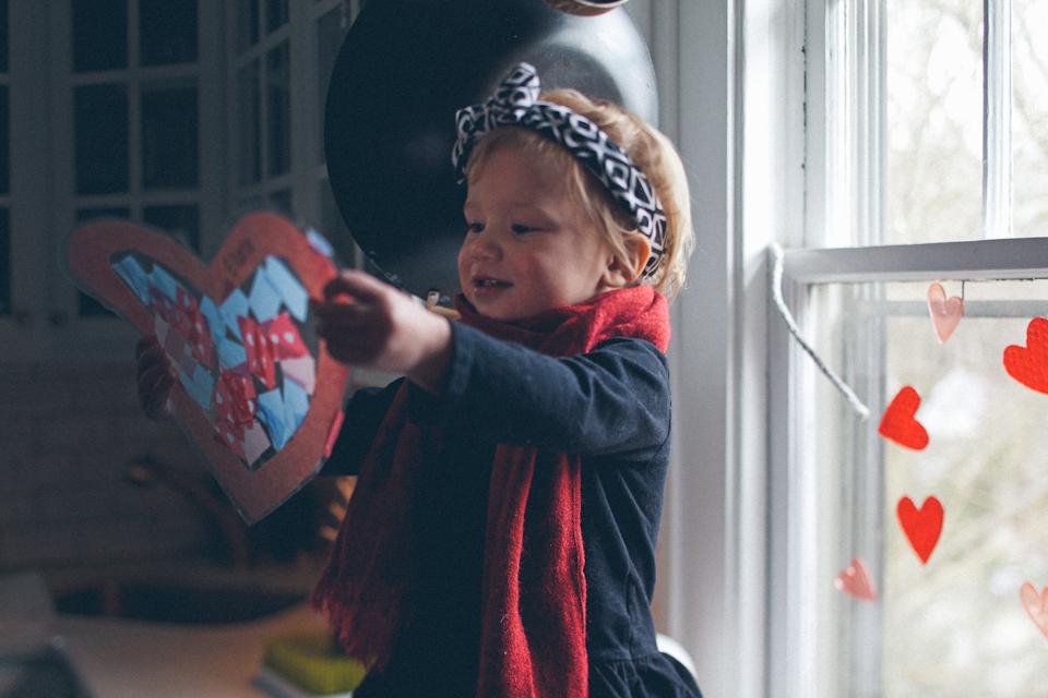 9.asheville-maternity-photographer-13.jpg