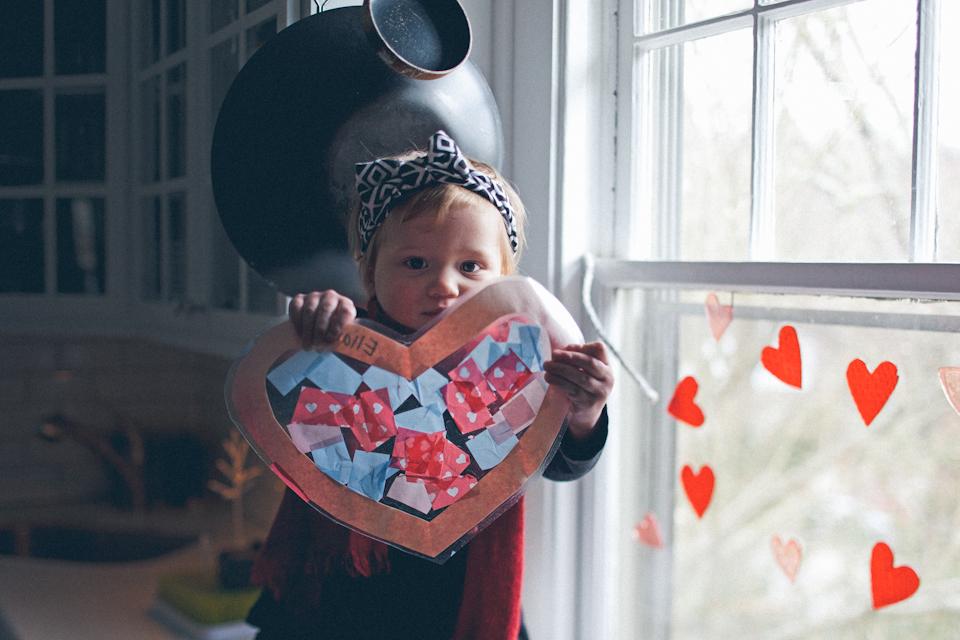 10.asheville-maternity-photographer-14.jpg