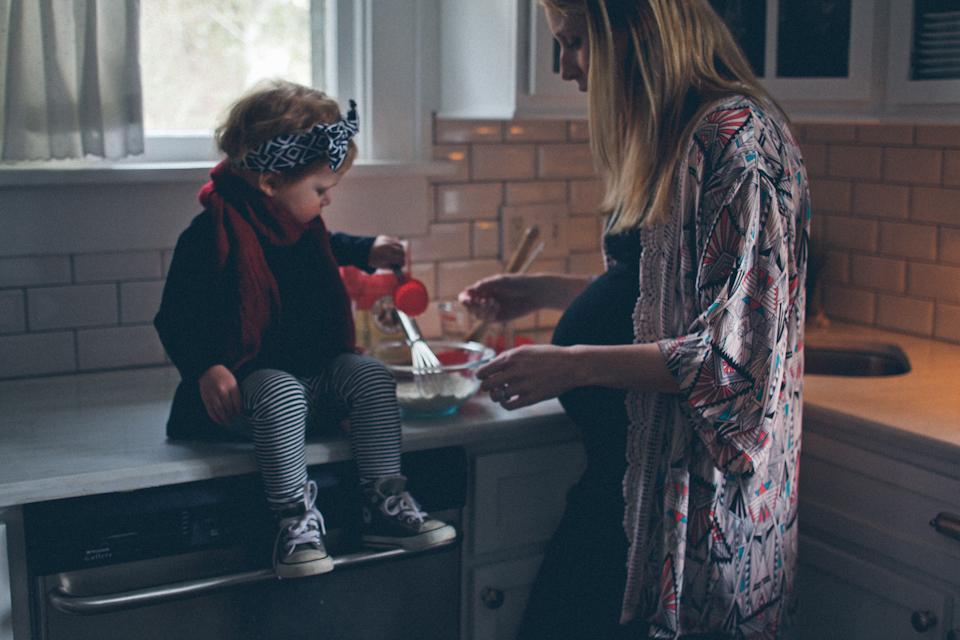 12.asheville-maternity-photographer-11.jpg