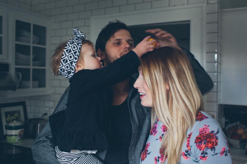 15.asheville-maternity-photographer-21.jpg