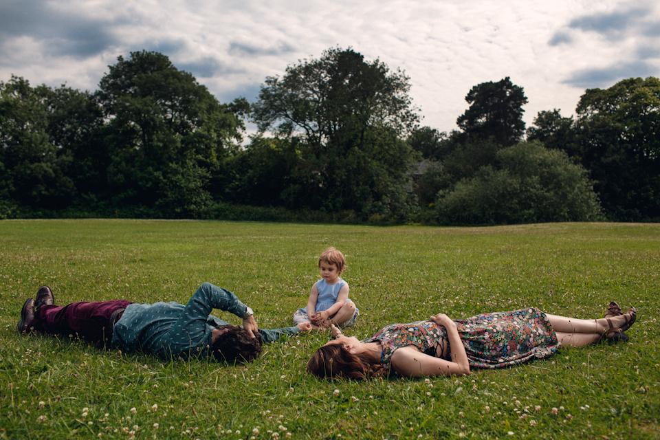 londonstalbansphotographer5.jpg