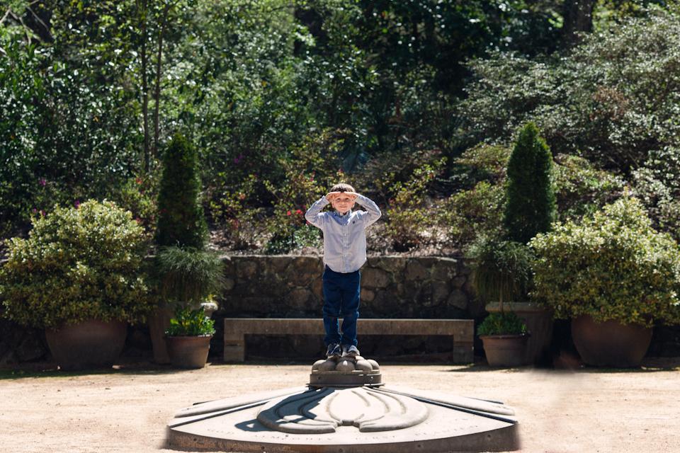 dukegardensweddingphotographerdurham4.jpg