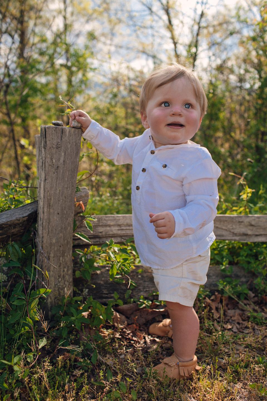 ashevillefamilyportraitphotographerstylishfamilyphotographernc2.jpg