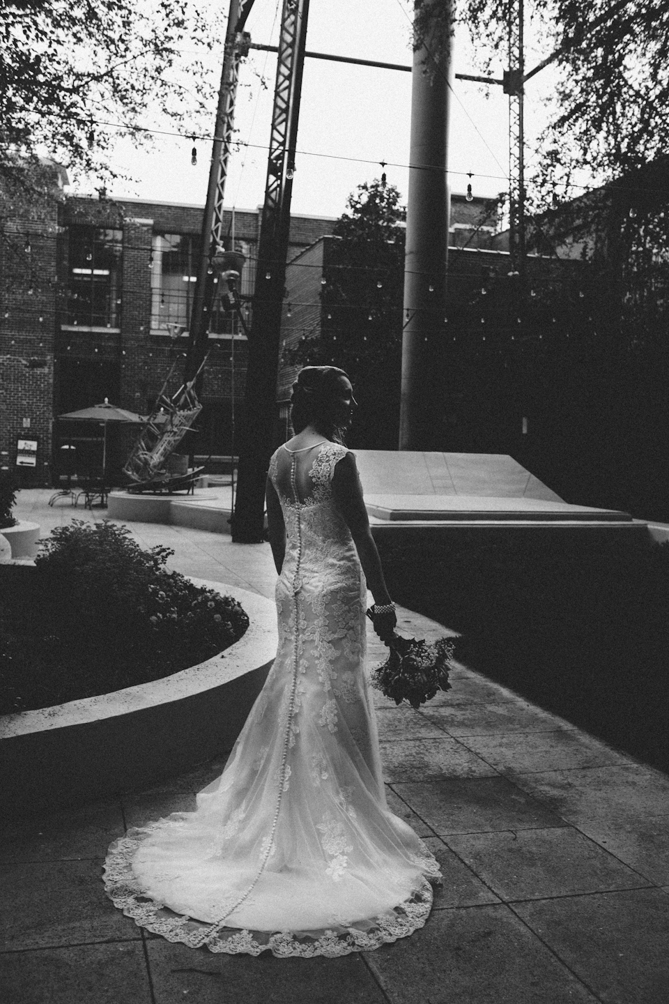 byronssouthendweddingcharlotteweddingphotographeruptownwedding23.jpg