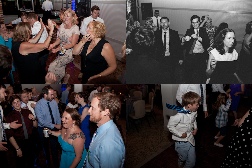 byronssouthendweddingcharlotteweddingphotographeruptownwedding3133.jpg