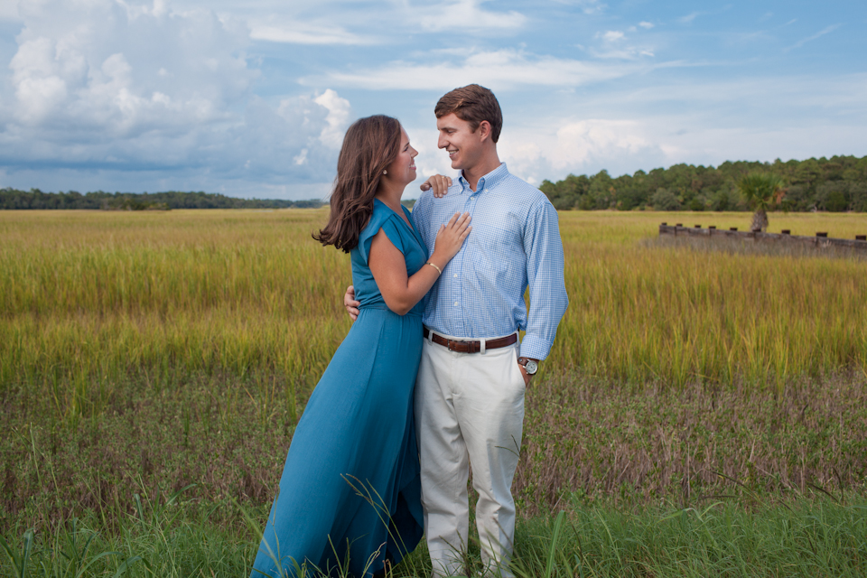 savannahweddingphotographerengagementphotographersavannahlowcountry2.jpg