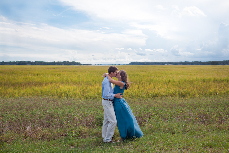 savannahweddingphotographerengagementphotographersavannahlowcountry3.jpg