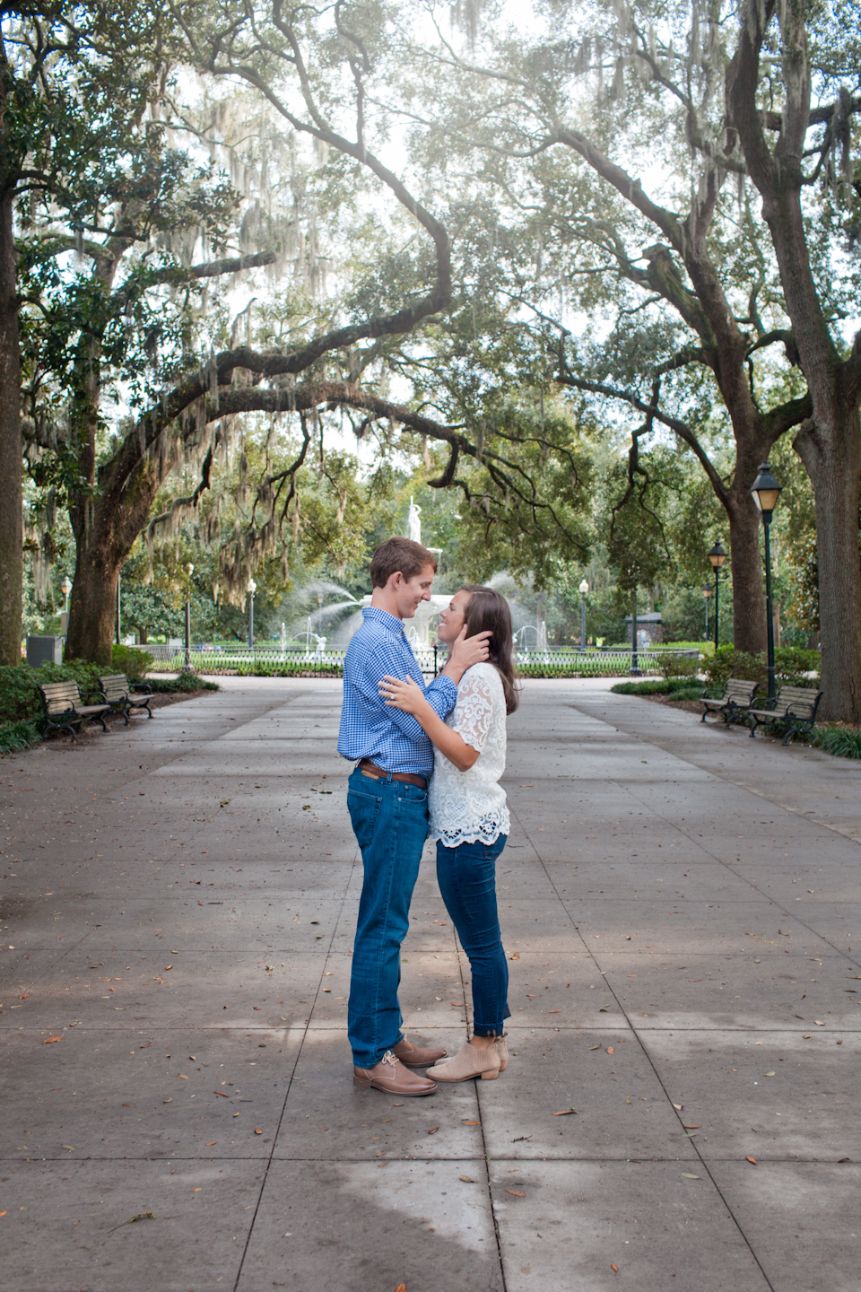 savannahweddingphotographerengagementphotographersavannahlowcountry4.jpg