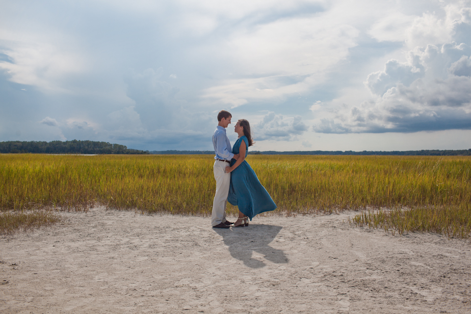 savannahweddingphotographerengagementphotographersavannahlowcountry7.jpg