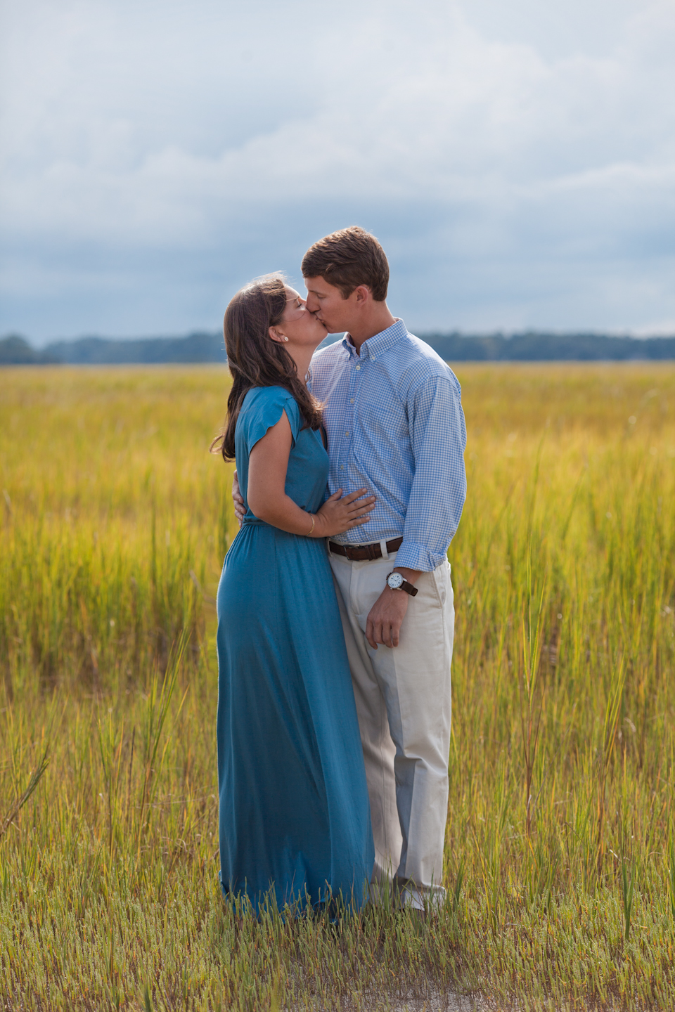 savannahweddingphotographerengagementphotographersavannahlowcountry8.jpg
