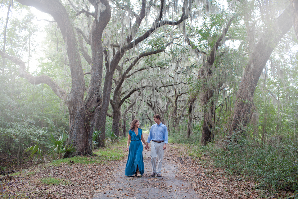 savannahweddingphotographerengagementphotographersavannahlowcountry9.jpg