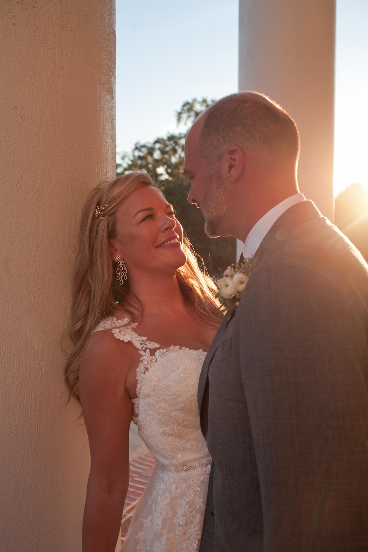 atlanta-wedding-photographer-stylish-destination-wedding-photographer-atlanta21.jpg