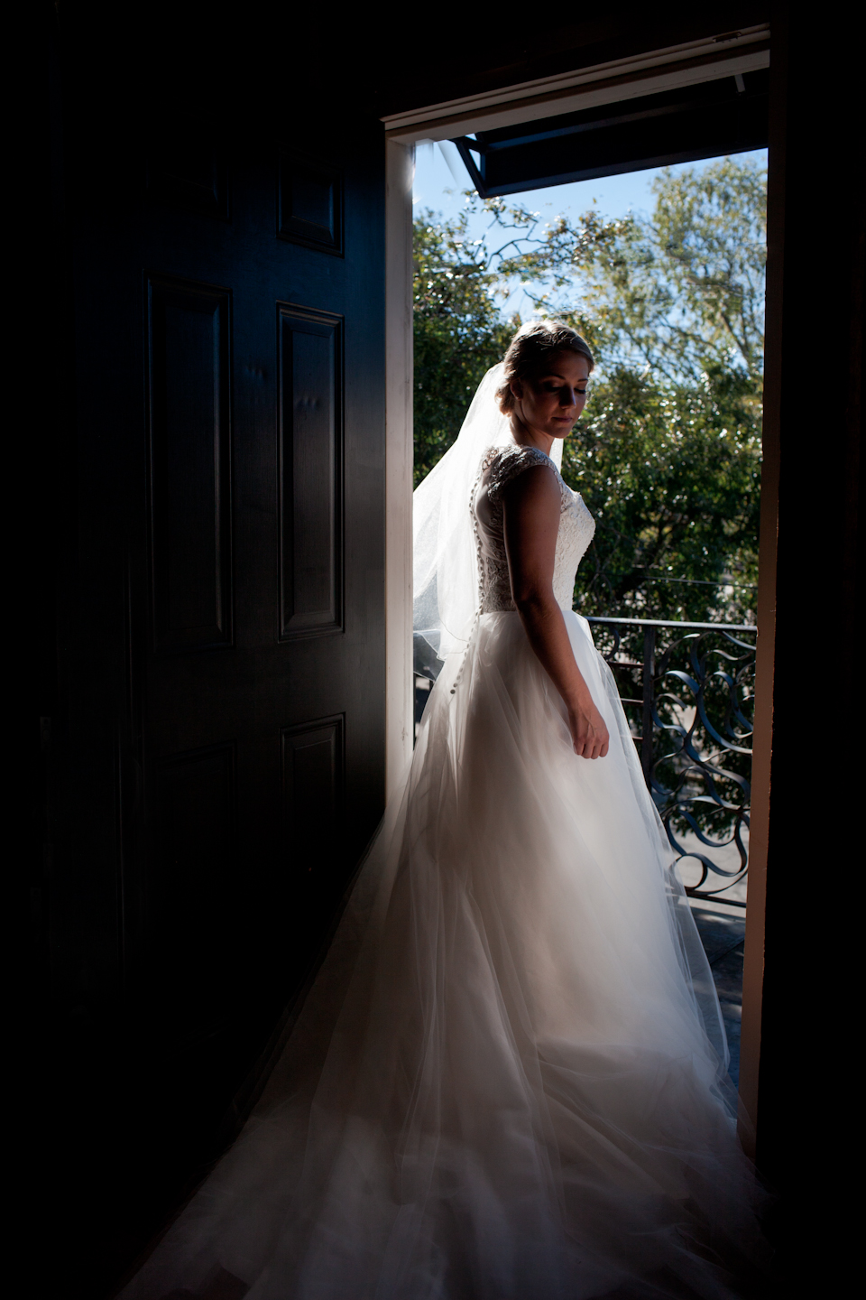 savannah-wedding-photographer-forsyth-park-destination-wedding-photographer-low-country-wedding-photographer9.jpg