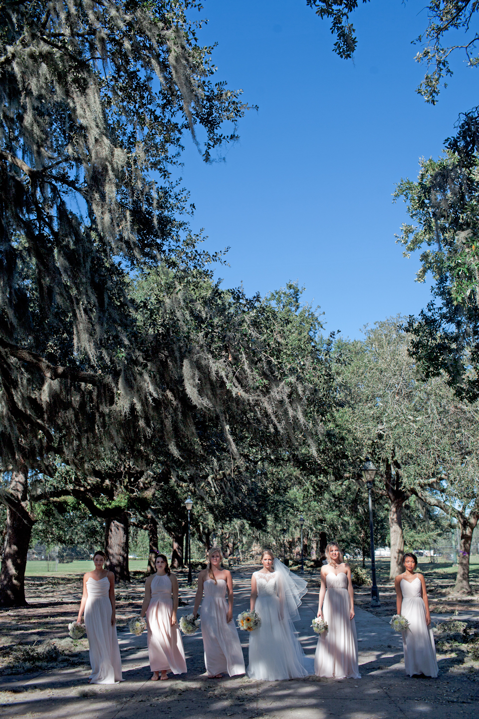 savannah-wedding-photographer-forsyth-park-destination-wedding-photographer-low-country-wedding-photographer8.jpg