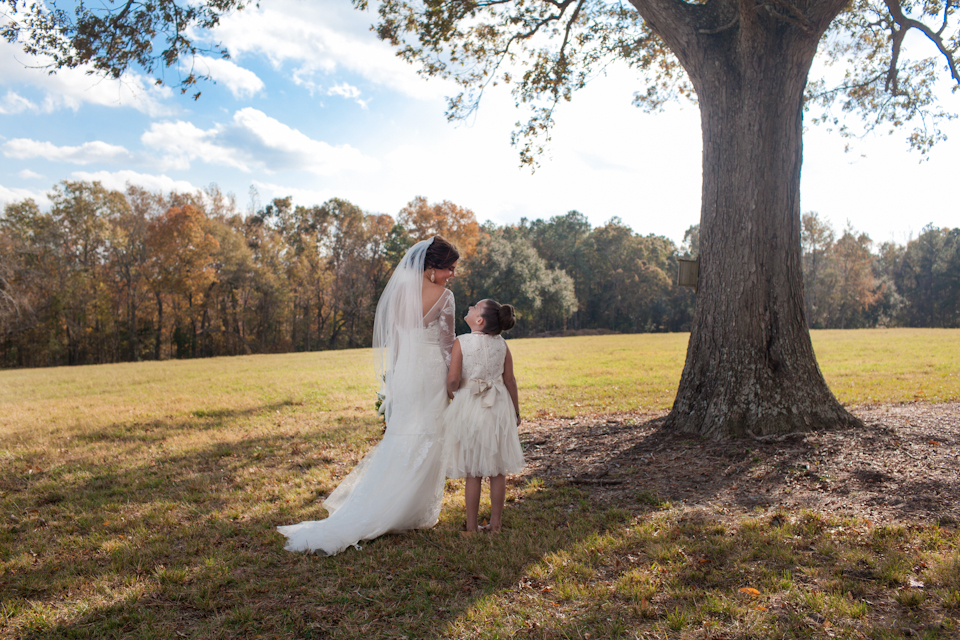 charlestonweddingphotographersavannahweddingphotographerdestinationweddingphotographerlowcountryweddingphotographer5.jpg