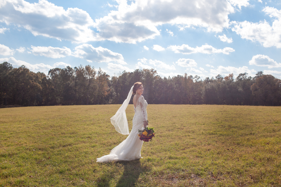 charlestonweddingphotographersavannahweddingphotographerdestinationweddingphotographerlowcountryweddingphotographer8.jpg