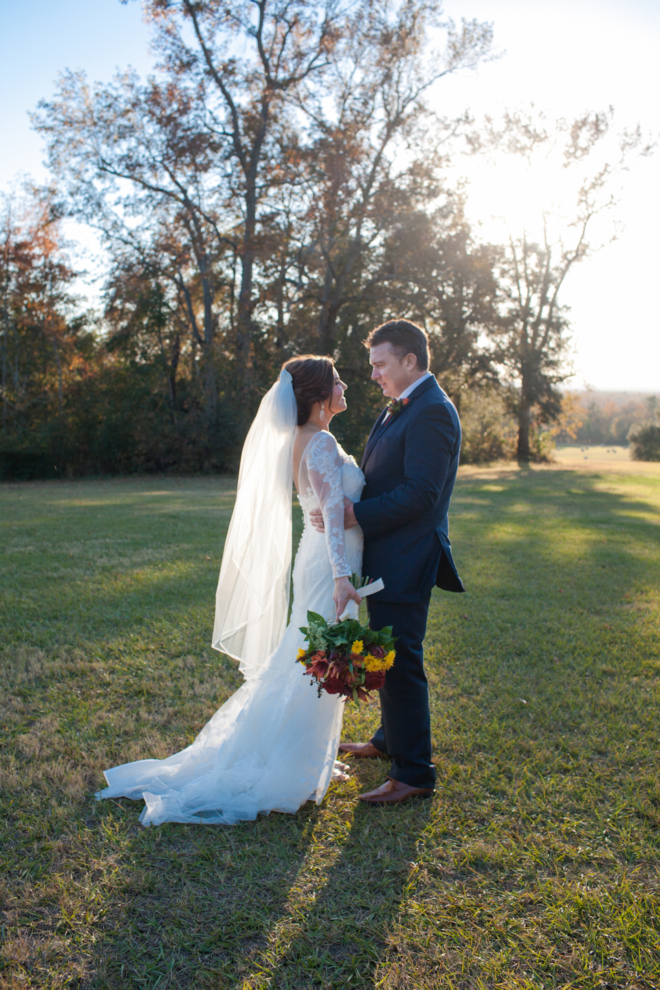 charlestonweddingphotographersavannahweddingphotographerdestinationweddingphotographerlowcountryweddingphotographer20.jpg